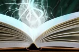 Portfolio for blog writing