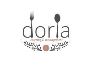 Portfolio for Website Development & Graphic Design Co.