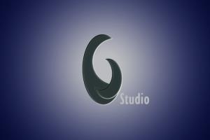 Portfolio for Android Mobile app UI design,Logo Design