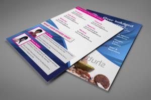 Portfolio for Branding Desgin