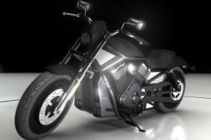 Portfolio for 3D modeling | 3D animation | Rendering