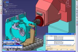 Portfolio for CAM & CNC Services