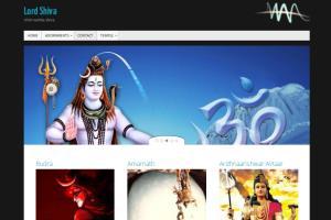 Portfolio for Wordpress Site Development