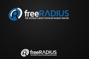 Portfolio for Network/MikroTik/Linux/FreeRadius Expert