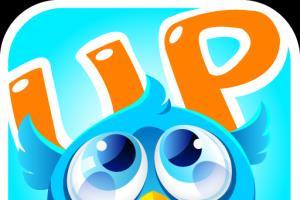 Portfolio for Unity 3D Mobile Games