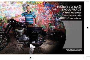 Portfolio for Design, Art & Multimedia