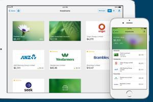 Portfolio for Design Splash Screens for Your App