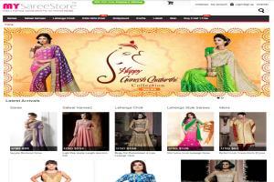 Portfolio for Website Designing, CMS Based Websites,