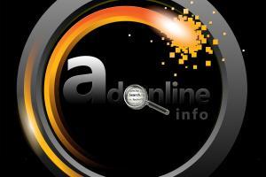 Portfolio for Graphic Designer & Video Designer