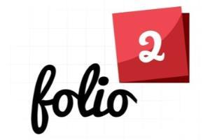 Portfolio for Branding & Logo Design