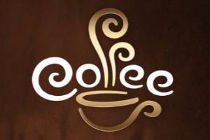 Portfolio for Logo Design & Graphics