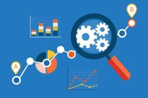 Portfolio for ETL - BI - Data Analysis -Excel Pyhton R