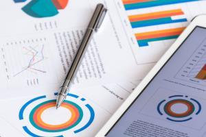Portfolio for Advance Data Web Research Analyst