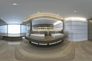 Portfolio for 3D 360 Virtual Tour