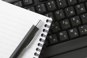 Portfolio for Fresh Perspective Writing