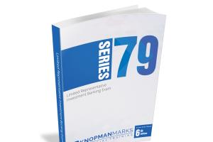 Portfolio for Professional Book or eBook Cover Design