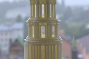 Portfolio for 3D design, 3D printing, prototyping