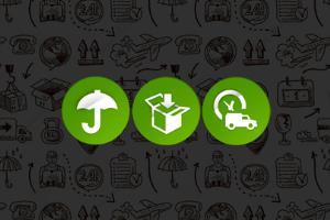 Portfolio for PSD to HTML