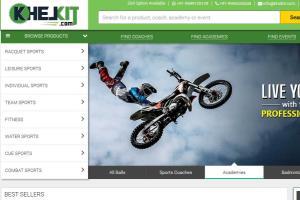 Kehlkit.com