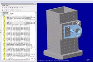 Portfolio for I am expert in CNC programming