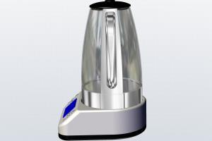Portfolio for Modeling 3D Expert, SOLIDWORK , CATIA -