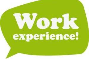 Portfolio for Sales, Admin, Consulting, IT, Training