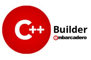 Portfolio for Embarcadero C++ Builder, Visual Basic 6