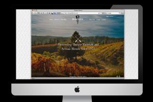 Portfolio for Graphic Design, Web Design, and Dev.