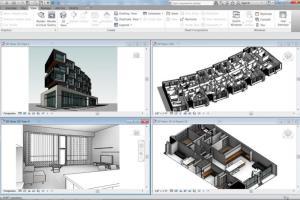 Portfolio for ARCHITECTURE, 3D MODELING,PRODUCT DESIGN
