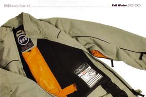 Portfolio for Fenton Designer