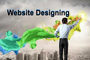 Portfolio for We Provide a Websites for your Business.