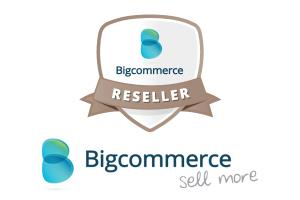 Portfolio for BigCommerce Stencil/Blueprint designer