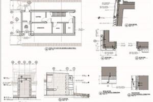 Portfolio for MEP Engineering
