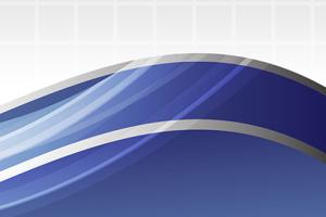 Portfolio for Email developer