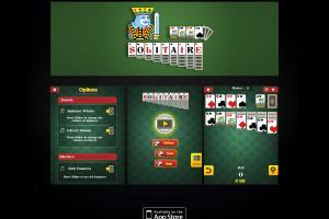 Portfolio for Board/Card Game Development