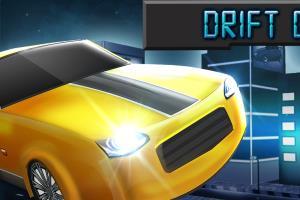 Portfolio for Unity3D Games Development