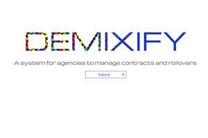 Demixify.com