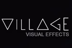 Portfolio for Village Visual FX