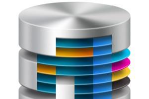 Portfolio for Desktop Application (Visual Basic, C#)
