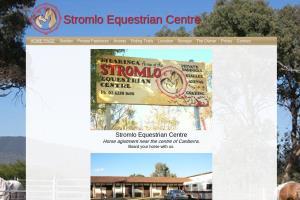 Portfolio for Static/Dynamic Responsive Web site