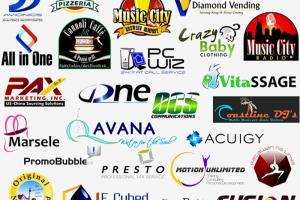 Portfolio for Professional Logo Design