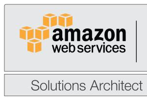 Find and Hire Freelancers for Solution Architect - Guru