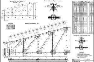 Portfolio for 2D Drawings   AutoCAD Draftsman