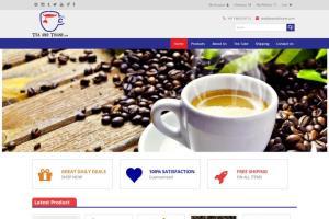 Portfolio for Java Programming Language