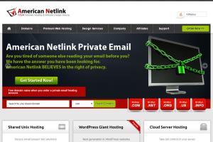 Portfolio for Hosting Servers & Server Administration