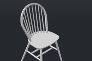 Portfolio for CAD/CAM/CNC: Designer/Draftsman
