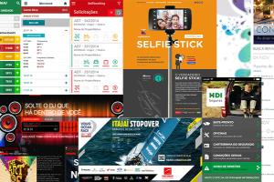Portfolio for Business Web Design