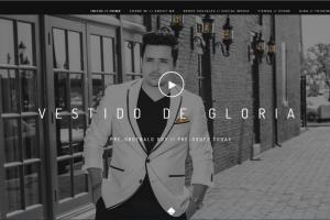 Portfolio for Online Marketing and Design