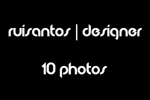 Portfolio for Designer - Photoshoper - Translator