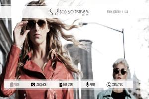 Portfolio for Provide 5pages website with contact form